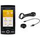 SIGMA SPORT ROX GPS 12.0 Sport Navigatore bianco